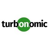 turbonomic-logo