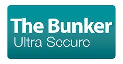 bunker-strategic