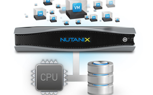 nutanix-news-image-1